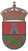 Escudo del Ayuntamiento de Villalba de Guardo